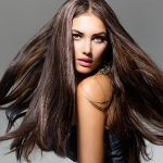 What Is A Hair Glaze? 10 Best Hair Glazes To Buy In 2019