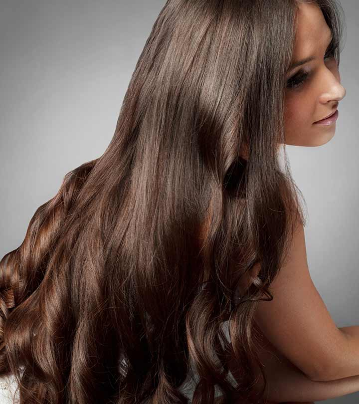 Benefits of Amla for Hair in Hindi