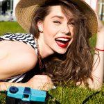 Best-Skin-Whitening-Secrets-To-Get-Fair-&-Glowing-Skin
