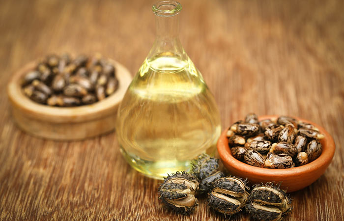 Black-Seed-Oil-And-Castor-Oil-For-Hair-Growth