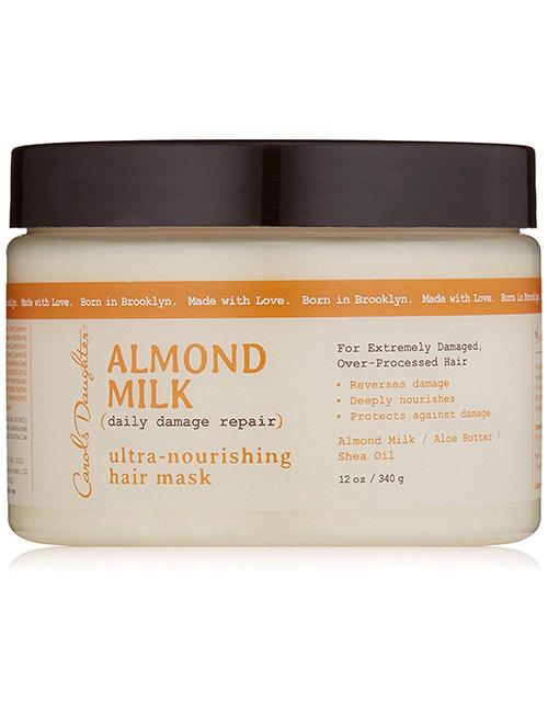 Carol's-Daughter-Almond-Milk-Ultra-Nourishing-Mask