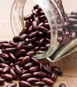 Everyday Foods That Are High In Lectins