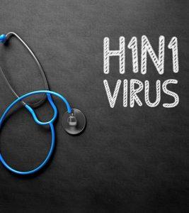 Home Remedies for Swine Flu in Hindi