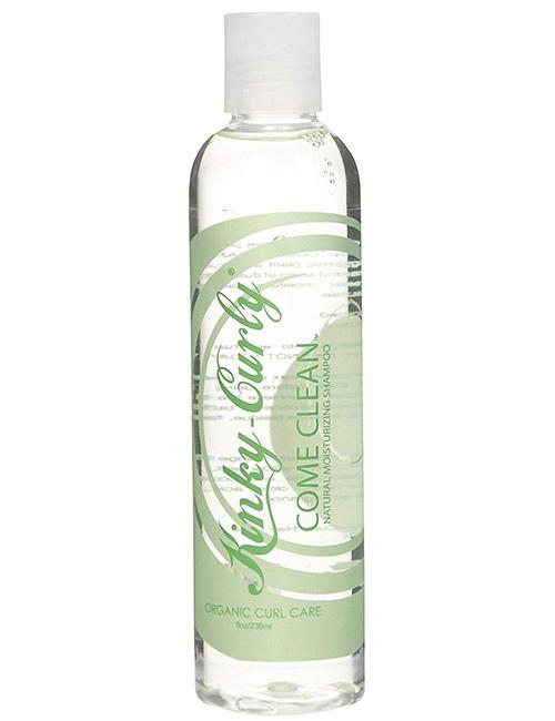 Kinky-Curly-Come-Clean-Natural-Moisturizing-Shampoo