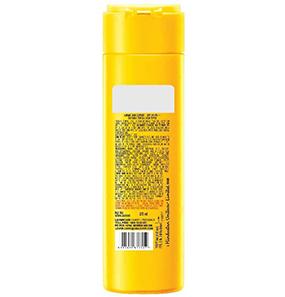 Lakme Sun Expert SPF 24 PA++ UV Lotion