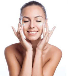 Lanolin Is It Safe For Your Skin