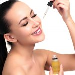 Mandelic Acid The Must-Have Ingredient In Your Skin Care Routine
