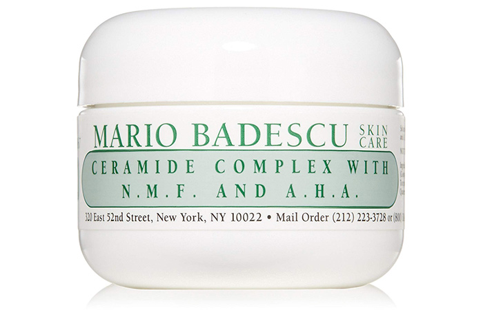 Mario Badescu Skin Care Ceramide