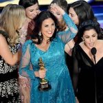 Oscars 2019 India-Set Period. End Of Sentence Makes History, Wins Best Documentary Short Subject