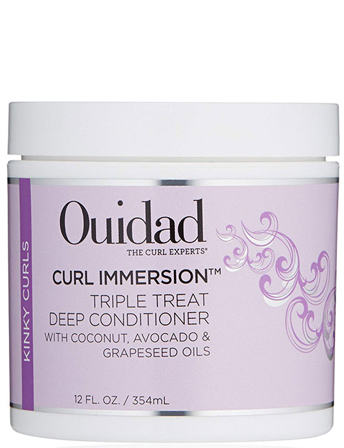 Ouidad-Curl-Immersion-Triple-Treat-Deep-Conditioner