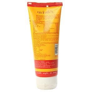 Patanjali Sunscreen Cream SPF 30