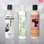 Products For Low Porosity