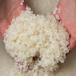 Reasons-You-Should-Start-Using-Rice-Water-In-Your-Beauty-Routine