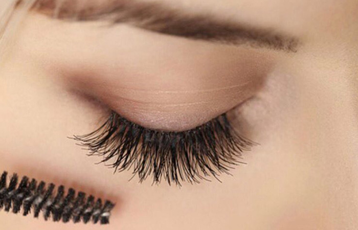 Sable Eyelash Extensions