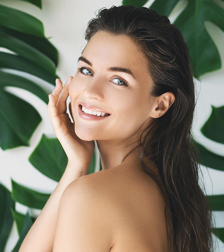 Quick Cheat Sheet To Get Beautiful Skin