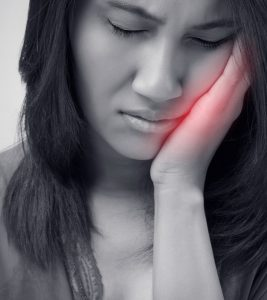 Swollen Gums Remedies in Hindi