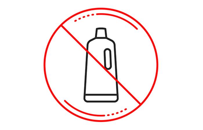 The-'No-Poo'-Method