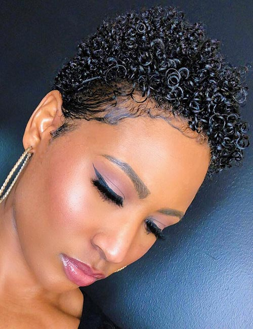 Well-Defined TWA