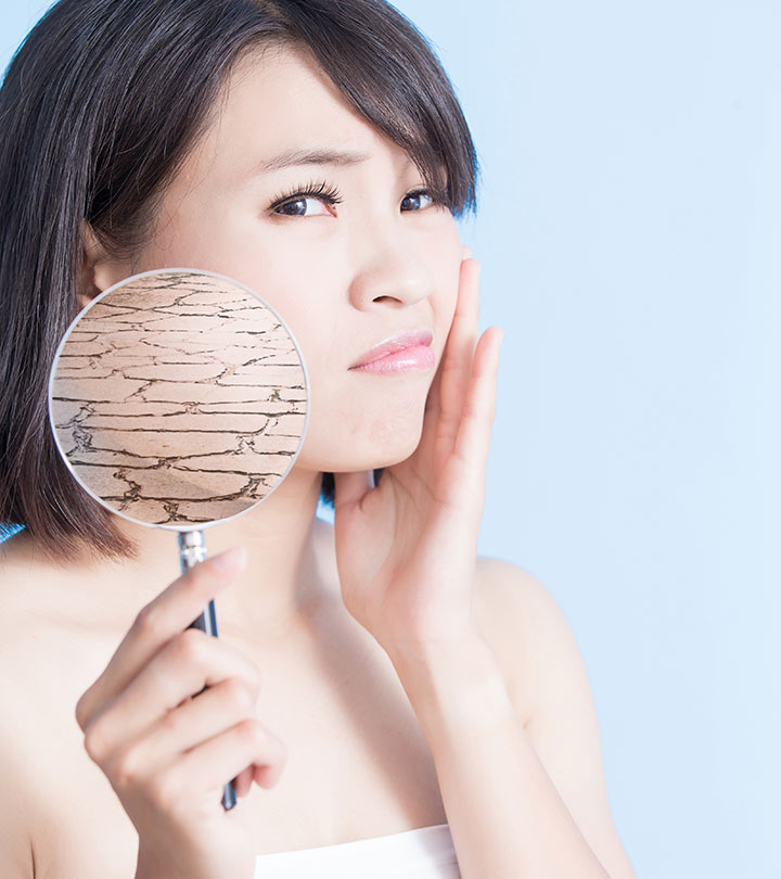 What Are Ceramides And How Do They Help Your Skin?