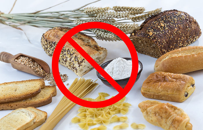 What-Foods-To-Avoid-To-Prevent-Gluten-Related Issues