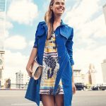 What To Wear In 70-Degree Weather