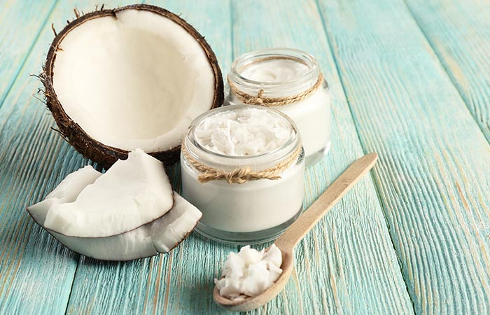 Why-Coconut-Oil