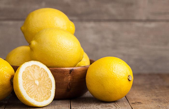Why-Lemons
