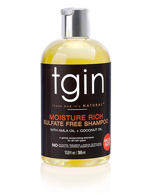 tgin-Moisture-Rich-Sulfate-Free-Shampoo