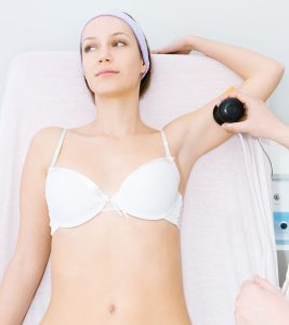 10 Best Cavitation Machines For Fat Burning And Body Sculpting