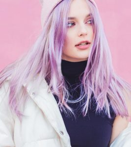 10 Best Color Depositing Conditioners You Must Try Today