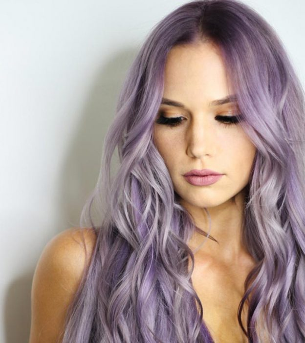 10 Best Color Depositing Shampoos You Need To Try Right Now