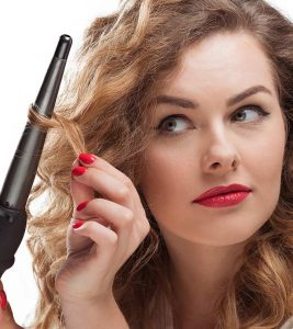 10 Best Curling Wands To Buy In 2019