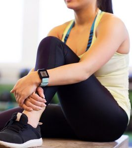 10 Best Fitness TrackersFitness Bands You Won't Regret Buying