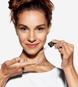 11 Best Essential Oils For Wrinkles Anti-Aging Oils For Youthful Skin