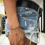 12 Tattoo Designs That Will Be The Perfect Addition To Your Bracelet Stack