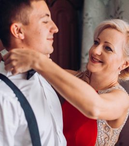 14 Best Mother Of The Groom Dresses