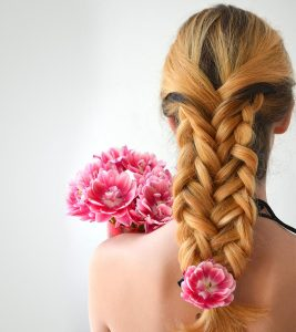 20 Fabulous 4-Strand Braids You Need To Check Out