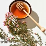 6 Ways Manuka Honey Benefits Your Skin, Gut Health, And More