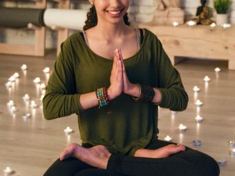 9 Best Meditation Cushions To Buy In 2019 – Reviews And Buying Guide