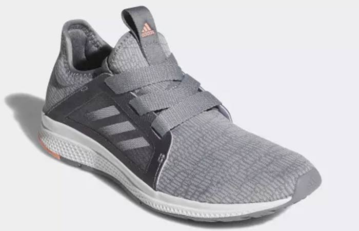 Adidas Ladies Shoes For Luxury Shoes