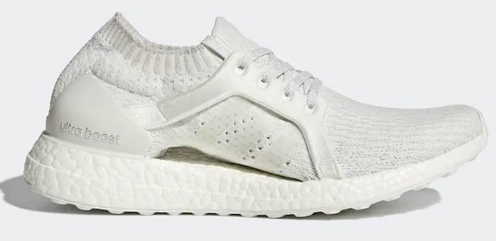 Adidas Women's Ultraboost X Clima