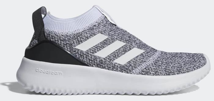 Adidas Ladies Shoes Ultimafusion