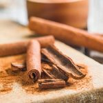 Advantages, uses and maladies for cinnamon for health