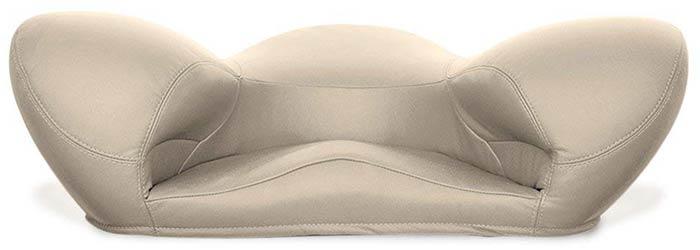 Alexia Meditation Seat - Meditation Cushions