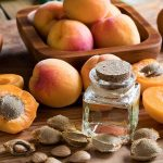 Apricot (Khubani) Benefits, Uses and Side Effects in Hindi