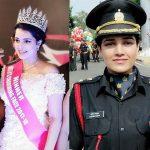 Beauty Pageant Winner Now An Army Officer, Netizens Go Gaga Over Lt. Garima Yadav's Life Journey