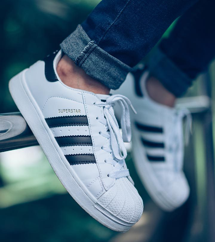 Best Adidas Shoes For Women – 2019