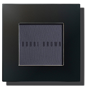 Bobbi Brown Eyeshadow Palette