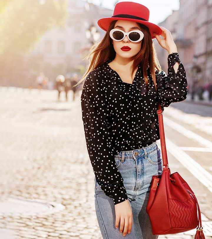 Bucket Bags For Women – 17 Top Picks For You In 2019