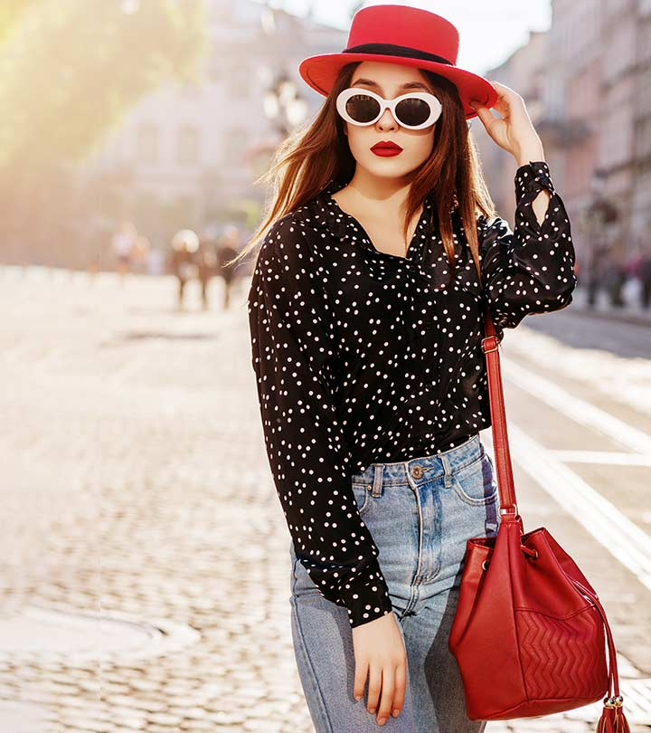 04272257656 Bucket Bags For Women – 17 Bags For A Refined Style Statement In 2019